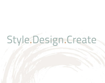 StyleDesignCreate